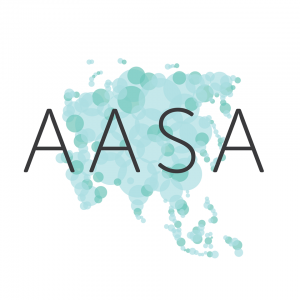 Asian American Student Association