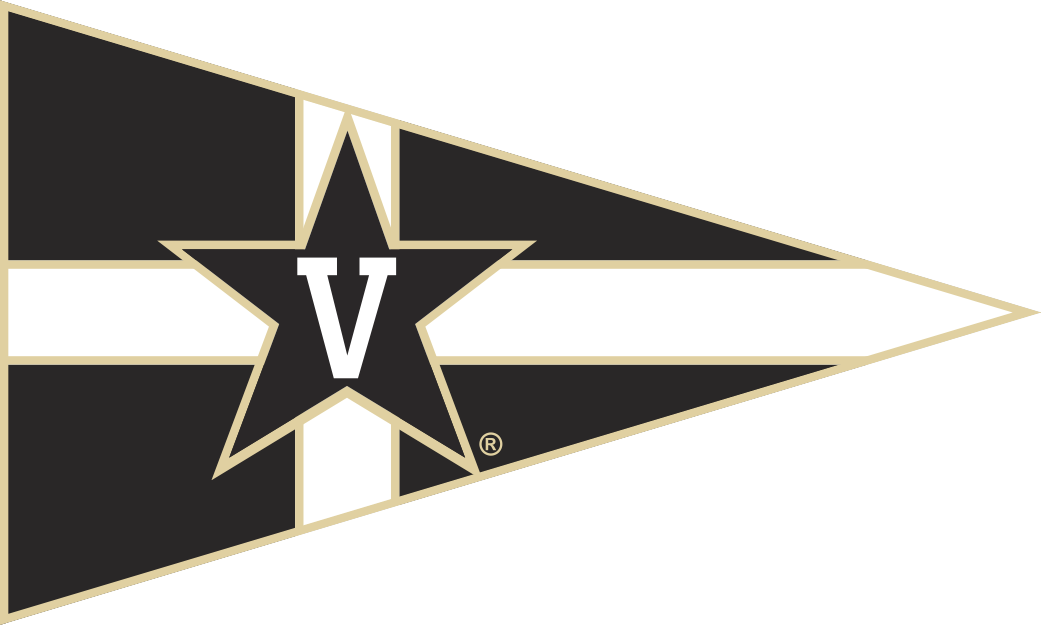 Vanderbilt University Sailing Team